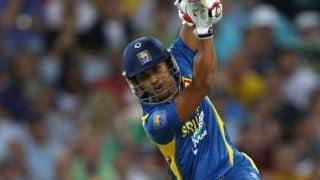 Sri Lanka register two-wicket win over Pakistan in final ODI