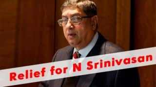 N Srinivasan can contest ICC elections: Supreme Court