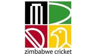 Kenya beat Zimbabwe Board XI by 5 wickets