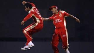 Rahul Dravid backs Virat Kohli's on-field aggressiveness