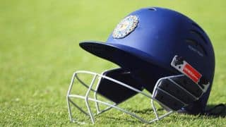 Ranji Trophy 2013-14: Mumbai on verge of posting huge win