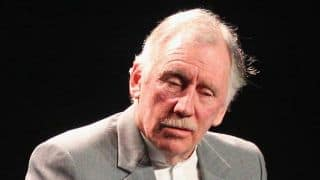 Ian Chappell calls for a complete rethink of domestic system following Australia's Ashes 2015 loss
