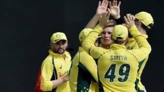WI vs AUS, Live Scores, online Cricket Streaming