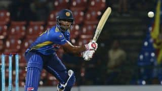 One-off T20I: England aim for revival, Sri Lanka at momentum