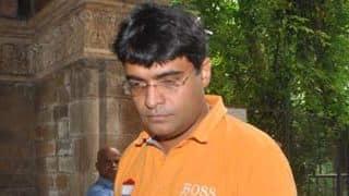 Supreme Court: Gurunath Meiyappan involved in IPL betting