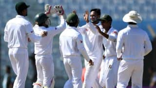 Bangladesh vs England, 2nd Test, Day 2, Preview and Predictions: Both teams look to grab upper hand