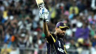 IPL 2014: Critics have no clue how hard I work, says Yusuf Pathan