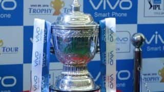 'IPL' becomes most searched word, reveals study