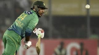 South Africa vs Pakistan, 2nd ODI: We gave away too many soft wickets; Says Sarfraz Ahmed
