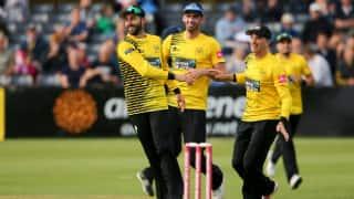 Dream11 Team Hampshire vs Gloucestershire Match T20 BLAST 2019 2019 T20 Blast – Cricket Prediction Tips For Today's T20 Match HAM vs GLO at Bristol