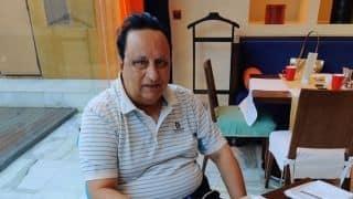 Surinder Khanna backs decision to postpone IPL amid coronavirus