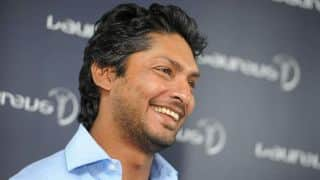 Kumar Sangakkara: Pay Test cricketers well to avoid losing them to T20 leagues