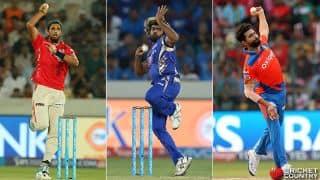जानें कौन है आईपीएल 2017 के सबसे महंगे गेंदबाज