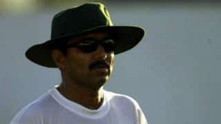 Javed Miandad slams PCB over suspension of two players