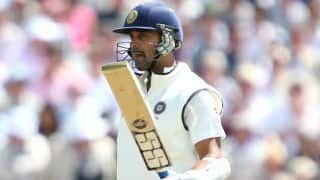 Murali Vijay in India vs Australia Test series: Will he be an integral part?