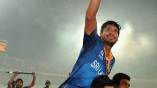 Kumar Sangakkra heaps praise on bowlers after Sri Lanka's win over India in ICC World T20 2014 final