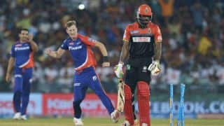 Opening Ceremony LIVE Streaming IPL 2017: Watch live online telecast of Indian Premier League 10 at Sony Liv