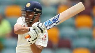 India vs Australia 2014-15, 2nd Test at Brisbane: MS Dhoni laments half of the decisions not going in their favour