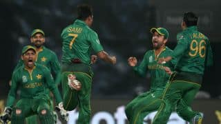 PCB to move West Indies series to Sri Lanka from UAE?