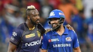 KOL vs MI Dream11 Tips, Hints And Predictions: Check Captain, Vice-Captain For Today's IPL 2020 Match Between Kolkata Knight Riders vs Mumbai Indians, Match 5 at Sheikh Zayed Stadium, Abu Dhabi September 23, 7:30 PM IST Wednesday