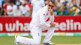 Graeme Swann feels 100-ball cricket is being implemented to fit TV schedules
