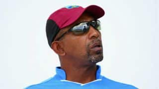 Phil Simmons describes West Indies' bowling vs Australia in 1st Test, Day 1 as 'horrific'