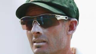 Michael Hussey opines against Salman Butt's return to international cricket