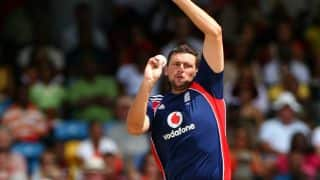 Harmison supports KP's bullying allegations