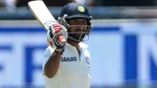 Kapil: Pujara holds key to India's success in England