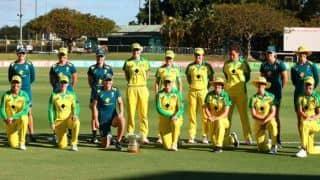 Australia women vs New Zealand Women 3rd ODI: Australia women match Ricky Ponting-era record with 21 straight wins