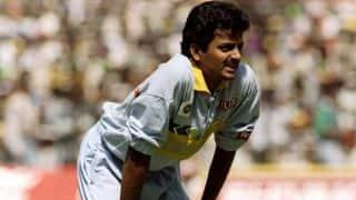 Venkatapathy Raju to coach ICC Americas Combine team