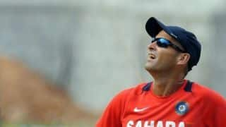 Kapil Dev lead panel shortlisted Gary Kirsten, WV Raman for women team coach post