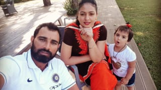 If Mohammed Shami can cheat upon me, he can cheat India as well, says wife Hasin Jahan