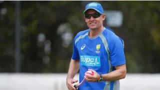 पाकिस्तान-श्रीलंका के खिलाफ सीरीज के लिए ऑस्ट्रेलिया टीम से जुड़े हसी