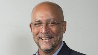 Ricky Skerritt appointed Cricket West Indies president, Kishore Shallow named vice-president