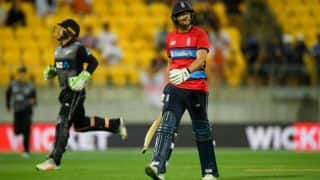 New Zealand vs England, 6th T20I, Trans-Tasman 2018: Watch Live streaming of NZ vs ENG on HotStar