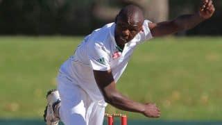 इंग्लैंड बनाम दक्षिण अफ्रीका चौथा टेस्ट: रबाडा की बेहतरीन गेंदबाजी, दक्षिण अफ्रीका मजबूत