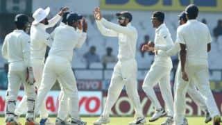 Virat Kohli demands pay hike for Indian cricketers