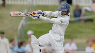 Kumar Sangakkara's 192 against Australia in Hobart: An aberration in a 15-year career of placid culling of bowling attacks