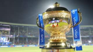 BCCI unlikely to terminate contract if 'exit clause' favours VIVO; IPL GC to happen after WT20 fate announced