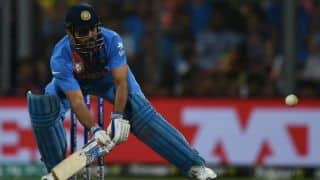 India's new selection panel and the Dhoni conundrum: Is the end near?