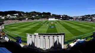 England Lions drop Clarke and Kohler-Cadmore for India tour