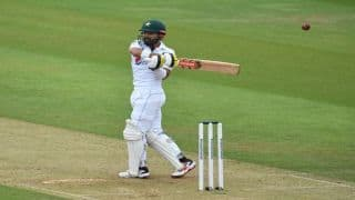 England vs Pakistan 2020, 2nd Test, Day 2: Mohammad Rizwan Shines In Gloomy Southampton