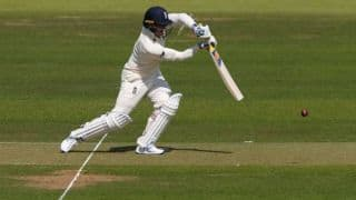 Jason Roy should play his natural game but has to be more selective: Trevor Bayliss