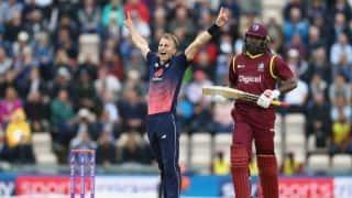10 साल में पहली बार पूरे दौरे के लिए वेस्टइंडीज जाएगी इंग्लैंड टीम