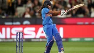 कोरोना से भारतीय क्रिकेटर Veda Krishnamurthy की मां निधन, ट्विटर पर लिखा- मेरी बहन के लिए प्रार्थना करें