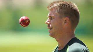 Pakistan vs Australia 2014: Australia to train on fake pitches assisting spin