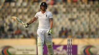 Ben Stokes set to miss Lord's Test against India; pleads not guilty in Bristol brawl case
