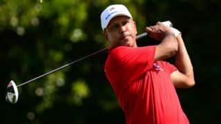 Jeev Milkha Singh to compete in Maybank Championship