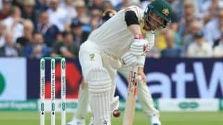 The Ashes 2019: Ponting demands best umpires over neutral ones after poor umpiring on Day 1